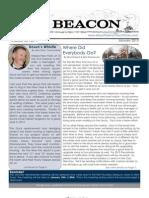 Beacon_January_2013.pdf