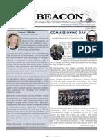 Beacon_June_2013.pdf