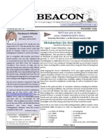 Beacon_Nov_2009.pdf