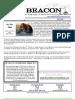 Beacon_May_2009.pdf