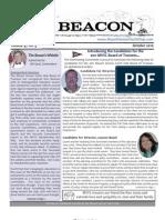 Beacon_October_2010.pdf