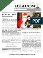 Beacon_V41N01_Jan_2004-web.pdf