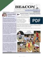 Beacon_Sept_2010.pdf