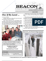 Beacon_V41N03_Mar_2004.pdf