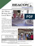 Beacon_V42N03_Mar_2005.pdf