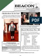 Beacon_V41N10_Nov_2004-web.pdf