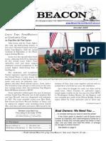 Beacon_V42N09_Oct_2005-web.pdf