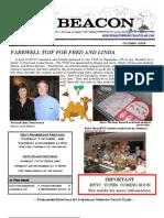 Beacon_V42N09_Oct_2006.pdf