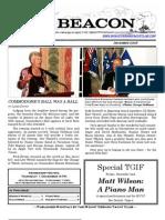 Beacon_V42N11_Dec_2005.pdf