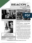 Beacon_V43N02_Feb_2006-print.pdf