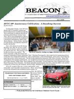 Beacon_V43N07_july_2006.pdf