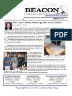 Beacon_V44N02_February_2007-color.pdf