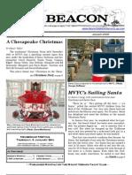 BeaconJan2005.pdf