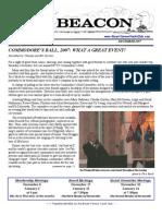Beacon_V44N12_Dec_2007-web.pdf