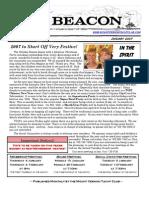 MVYC January 2007 Beacon-color for web.pdf