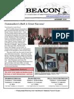 Dec_2006_Beacon_Rev.pdf