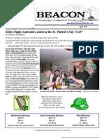 MVYC_April-2008_Beacon_web.pdf