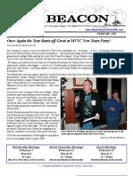 MVYC_Beacon-Feb_2008-web.pdf