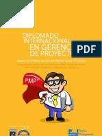 Brochure Din Gproyectos (1)