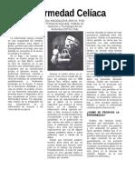 LA ENFERMEDAD CELÍACA.doc