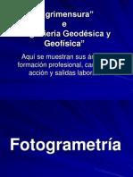 Presentacion_(1)
