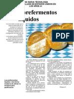 LOS PREFERMENTOS LÍQUIDOS.doc