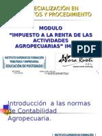 10  introducción  a las normas de contabilidad agropecuaria