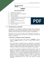 material de apoyo - auditoría i 2008 (hasta pág 18)