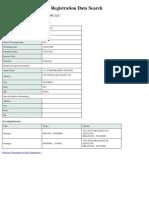 Corporations_ Registration Detail Foreclosure Expeditors_initiators, Llc (1)