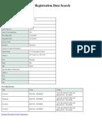 Corporations_ Registration Detail RCO LEGAL, P.S.