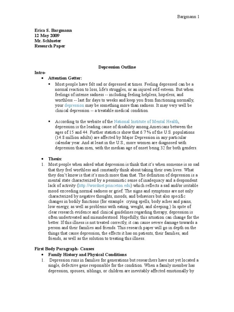 10000 word essay