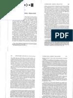Structures sociales du Haut-Atlas suivi de Retour aux Seksawa - Jacques Berque 2/2