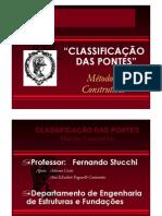 PGE - Metodos construtivos 1.pdf