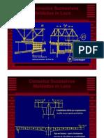 PGE - Metodos construtivos 2.pdf