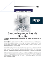 BANCO_FILOSOFÍA-2003_1_2-2004_1_2