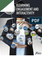 eBook Engagementtips2013