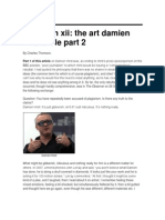 The Art Damien Hirst Stole 2