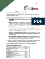 Guia de Usuario de E-libro 2013