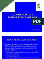01 Egea, Agroecología y Biodiversidad