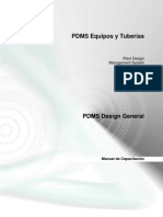 01 PDMS Design General