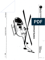 Electrical System BO-105