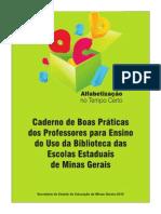 2 Caderno de Boas Praticas Biblioteca