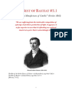 INGLES- Bastiat Best of,  3.1 Petition of Manufacturers of Candles 1845.pdf