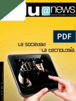Edus New 73