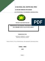 Plan de Tesis Acabado (1) Jona 2012