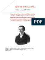 INGLES- Bastiat Best of,  1.1 A Life in Letters (1819-1850).pdf