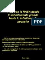 NASA Imagenes