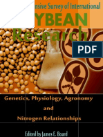 A Comprehensive Survey of International Soybean Research - Genetics, Physiology, Agronomy and Nitrogen Relationships - J.E.board - 2012 - (InTech)