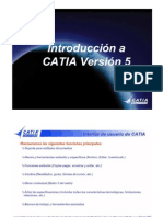 01.-Introduccion_Programa_1