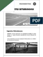 12.00 ASFALTO.pdf